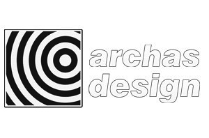archas